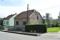 Smeštaj Banja Vrdnik, kuća za odmor Davor
