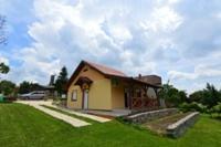 Banja Vrdnik smeštaj, kuća za odmor Vrdnik