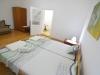 apartman mima banja vrdnik smestaj 16