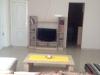 apartmani novi banja vrdnik smestaj 1