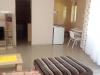 apartmani novi banja vrdnik smestaj 2