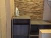 apartmani novi banja vrdnik smestaj 5