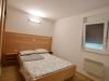 apartmani-palata-vrdnik-smestaj-1-06