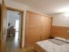 apartmani-palata-vrdnik-smestaj-1-07