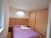 apartmani-palata-vrdnik-smestaj-2-06