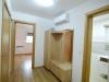 apartmani-palata-vrdnik-smestaj-2-08