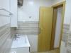 apartmani-palata-vrdnik-smestaj-2-11