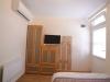 apartmani-palata-vrdnik-smestaj-2-3