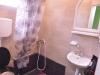 apartmani san banja vrdnik smestaj 1 8