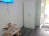 apartmani-mima-vrdnik-smestaj-2-1