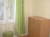 apartman-ema-7