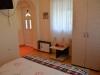 banja-vrdnik-apartman-kod-banje-04