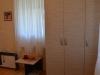 banja-vrdnik-apartman-kod-banje-05
