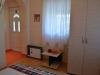 banja-vrdnik-apartman-kod-banje-08