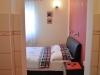 banja-vrdnik-apartman-kod-banje-17
