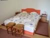 banja-vrdnik-apartman-omorika-10