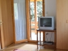 banja-vrdnik-apartman-omorika-13