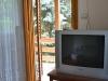 banja-vrdnik-apartman-omorika-14