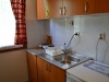 banja-vrdnik-apartman-omorika-16