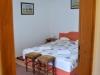 banja-vrdnik-apartman-omorika-24