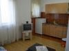 banja-vrdnik-apartman-sa-parkom-14
