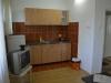 banja-vrdnik-apartman-sa-parkom-15