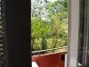 banja-vrdnik-apartman-sa-parkom-24