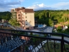 banja-vrdnik-apartmani-branka-1-14