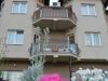 banja-vrdnik-apartmani-branka-opste-5