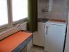 banja-vrdnik-apartmani-cara-1-05
