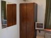 banja-vrdnik-apartmani-cara-1-12