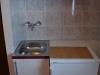 banja-vrdnik-apartmani-cara-2-10