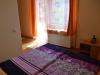 banja-vrdnik-apartmani-jasna-1-06