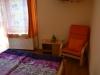 banja-vrdnik-apartmani-jasna-1-07