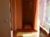 banja-vrdnik-apartmani-jasna-1-08
