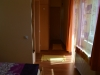 banja-vrdnik-apartmani-jasna-1-09
