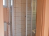banja-vrdnik-apartmani-jasna-1-13