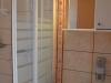 banja-vrdnik-apartmani-jasna-1-16