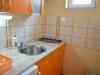 banja-vrdnik-apartmani-jasna-1-17