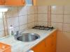 banja-vrdnik-apartmani-jasna-1-18