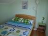 banja-vrdnik-apartmani-jasna-2-04