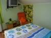 banja-vrdnik-apartmani-jasna-2-05