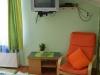 banja-vrdnik-apartmani-jasna-2-06