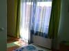 banja-vrdnik-apartmani-jasna-2-07
