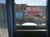 banja-vrdnik-apartmani-jasna-2-08