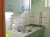 banja-vrdnik-apartmani-jasna-2-11