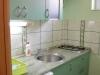 banja-vrdnik-apartmani-jasna-2-12