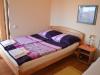 banja-vrdnik-apartmani-jasna-3-03