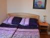 banja-vrdnik-apartmani-jasna-3-05