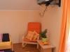 banja-vrdnik-apartmani-jasna-3-11